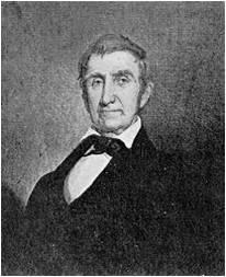 Col. James Anderson