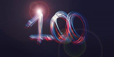 100-21