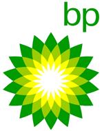 BP 예시: 멕시코만 기름유출사건 이후, 스스로 부정적 논란 및 개선점 데이터를 공개함으로써 많은 단체 및 언론과 함께 개선(출처: 정유진대표 강의자료)
