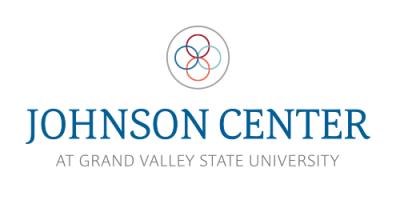 JCP_Logo2