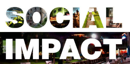 SocialImpact_Graphic