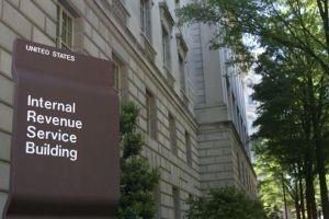 [미국의 법] 미국 비영리기관들의 세금면제혜택 취소
