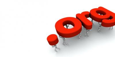 성공한 비영리단체의 6가지 습관
