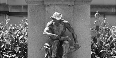 카네기가 도서관에 기부한 까닭은?