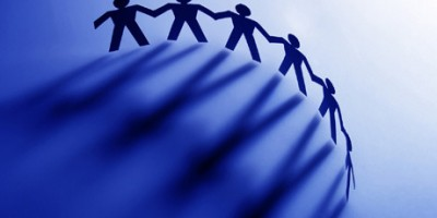 Social impact(사회적 영향력)에 관한 대화 1탄