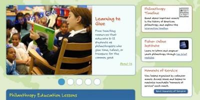 [논문]초등학생 공동체 의식과 친사회적 행동 증진을 위한 나눔교육 프로그램 효과성