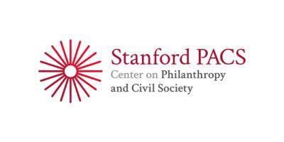 stanford-pacs-logo